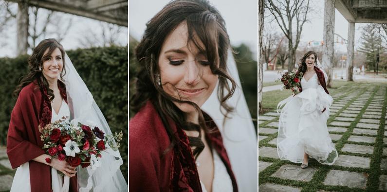 Columbus_Wedding_Photography_080.jpg