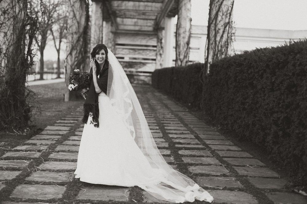 Columbus_Wedding_Photography_079.jpg