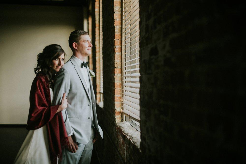 Columbus_Wedding_Photography_081.jpg