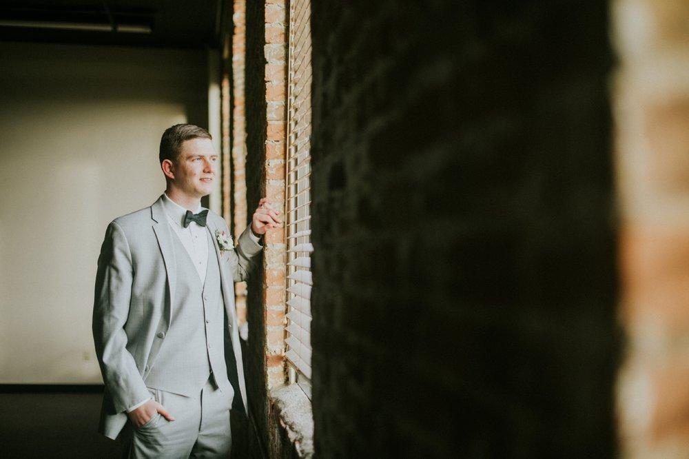 Columbus_Wedding_Photography_083.jpg