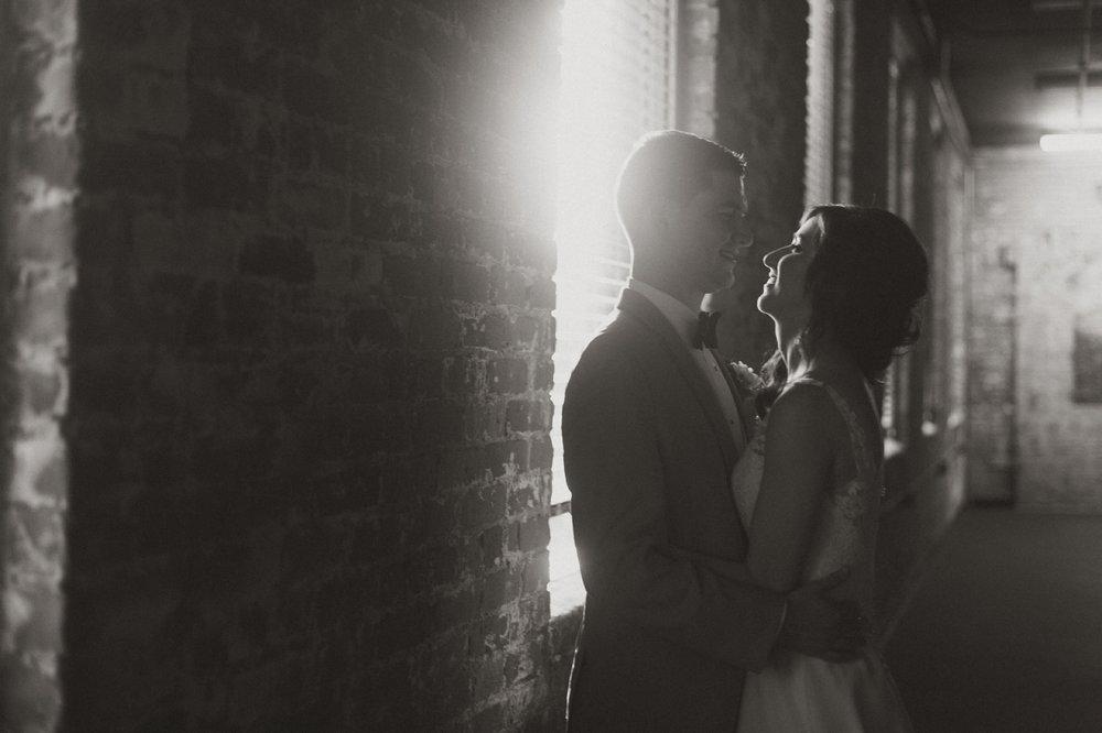 Columbus_Wedding_Photography_084.jpg