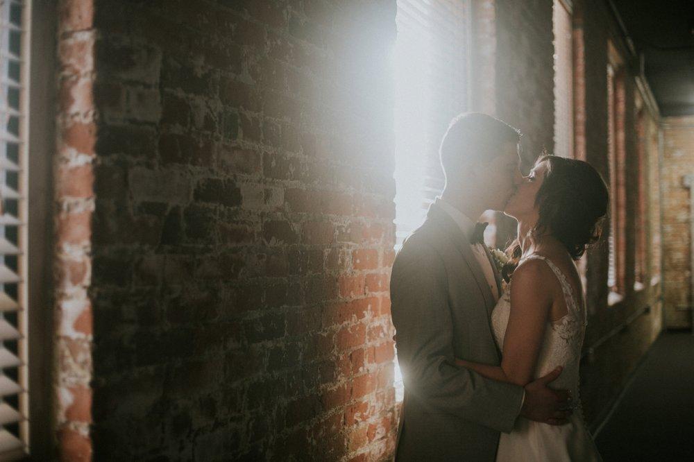 Columbus_Wedding_Photography_085.jpg