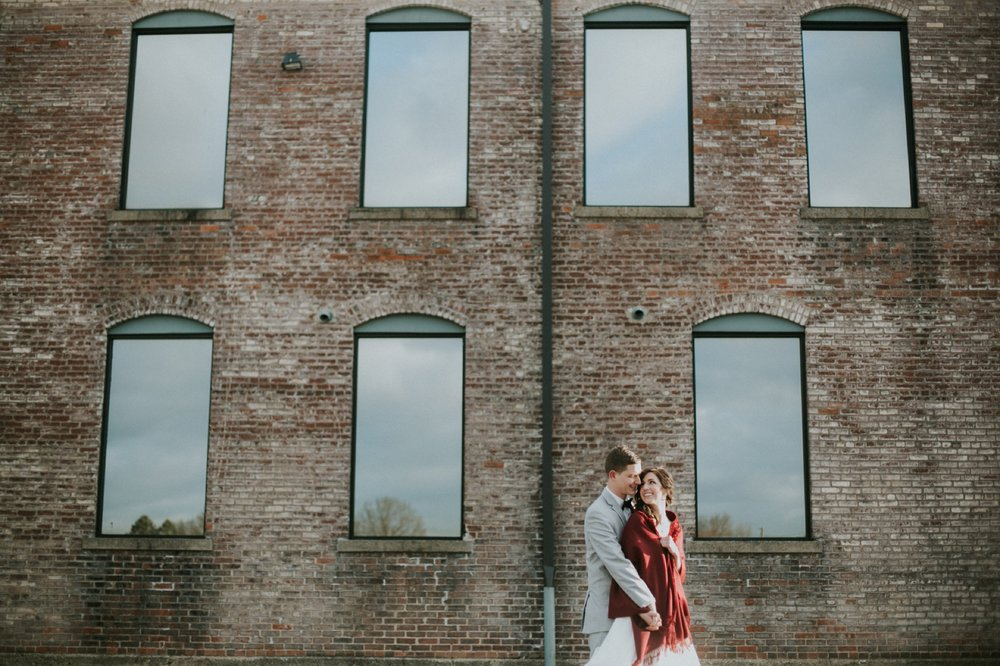 Columbus_Wedding_Photography_088.jpg