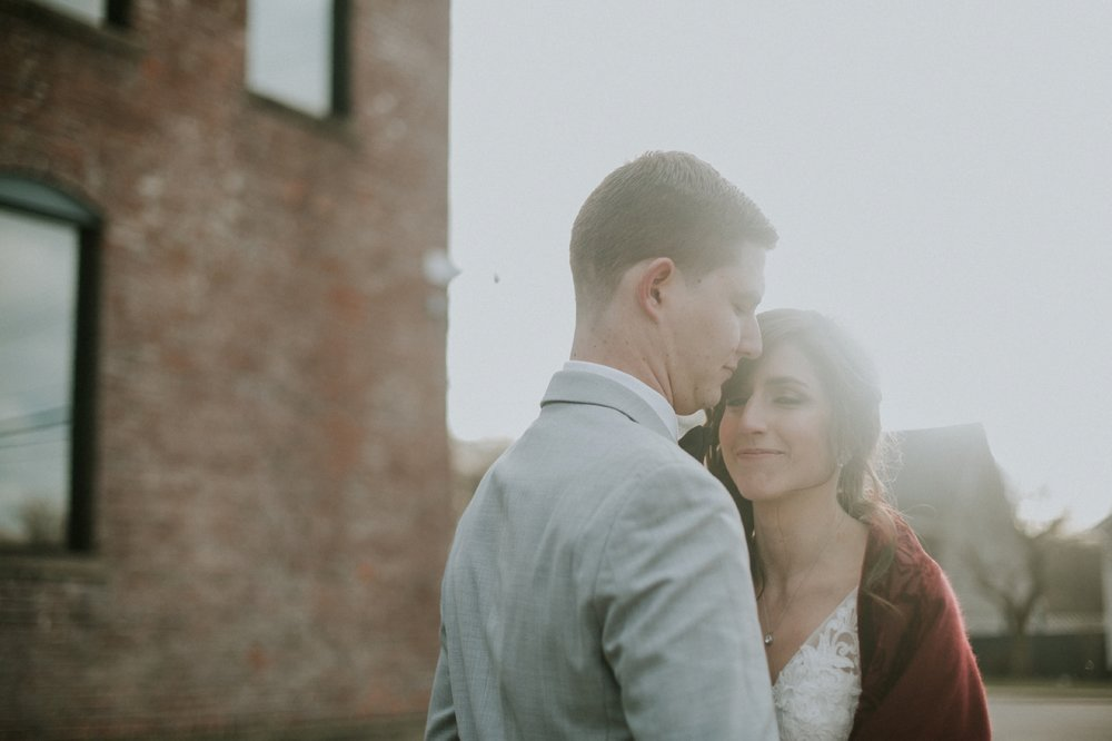 Columbus_Wedding_Photography_090.jpg