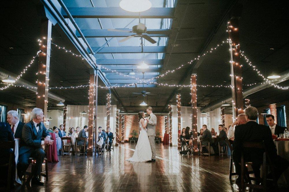 Columbus_Wedding_Photography_094.jpg