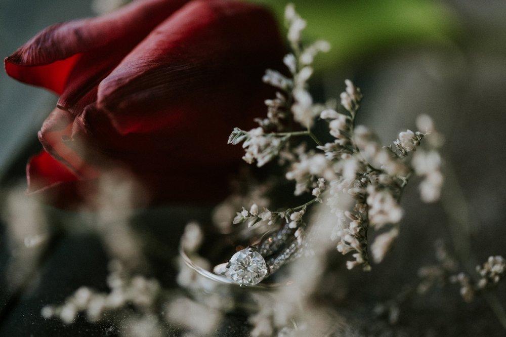 Columbus_Wedding_Photography_100.jpg