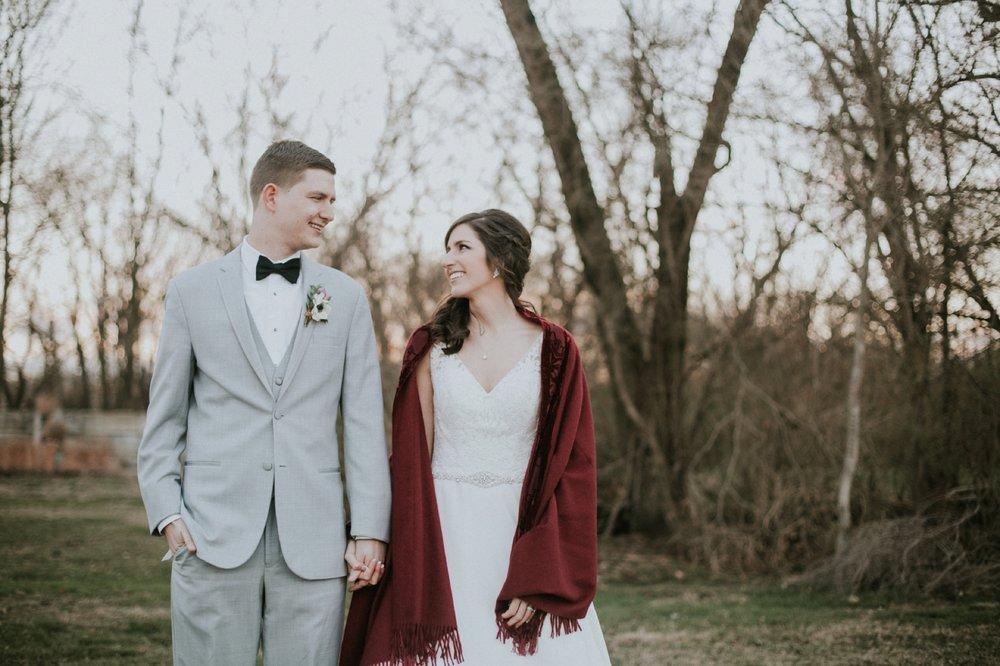 Columbus_Wedding_Photography_101.jpg