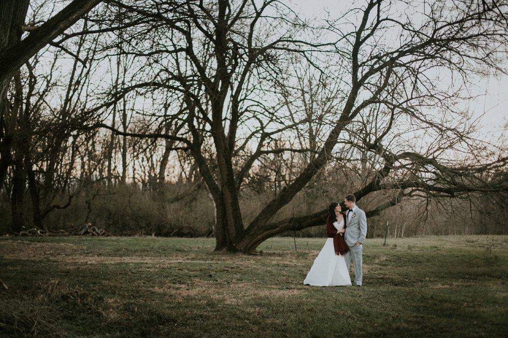 Columbus_Wedding_Photography_105.jpg