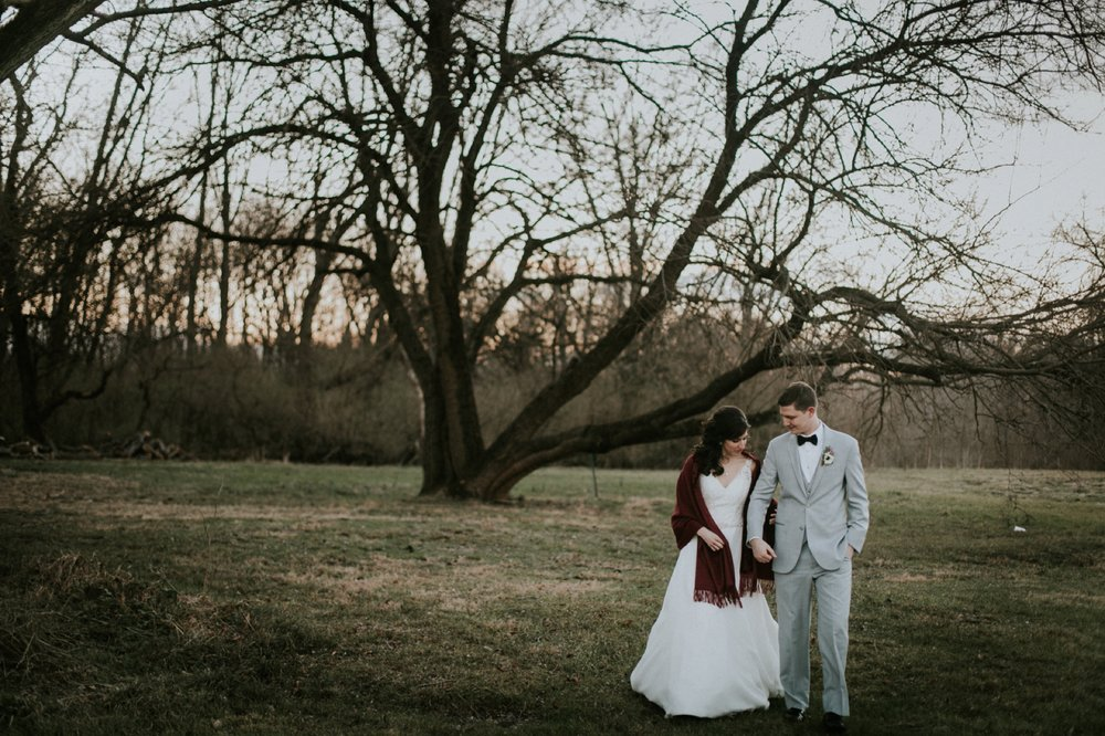 Columbus_Wedding_Photography_106.jpg