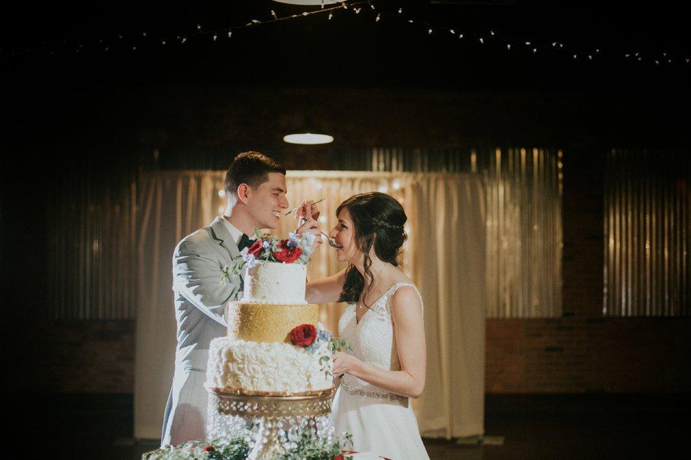 Columbus_Wedding_Photography_109.jpg