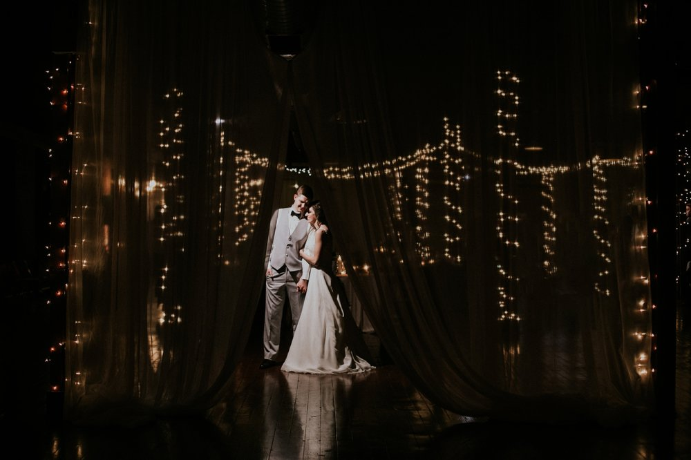 Columbus_Wedding_Photography_121.jpg