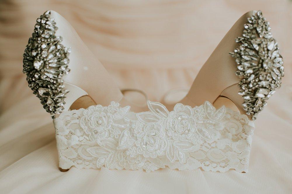 Indianapolis_Wedding_009.jpg