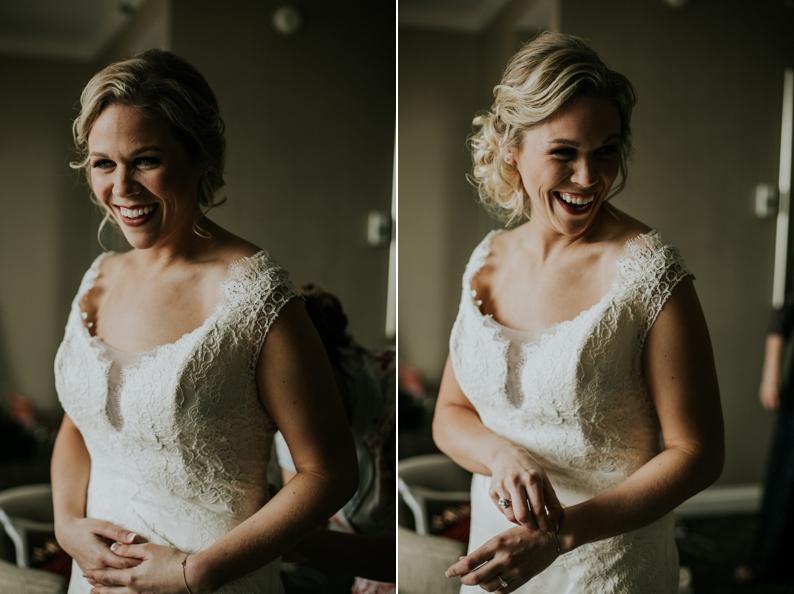 Indianapolis_Wedding_019.jpg