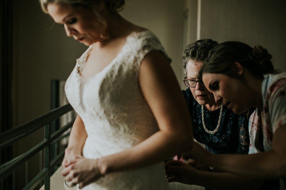 Indianapolis_Wedding_020.jpg