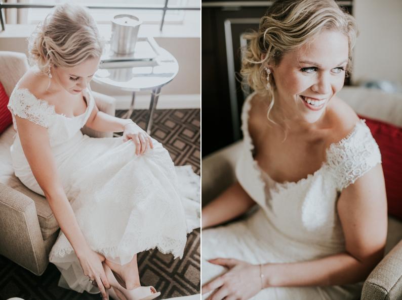 Indianapolis_Wedding_022.jpg