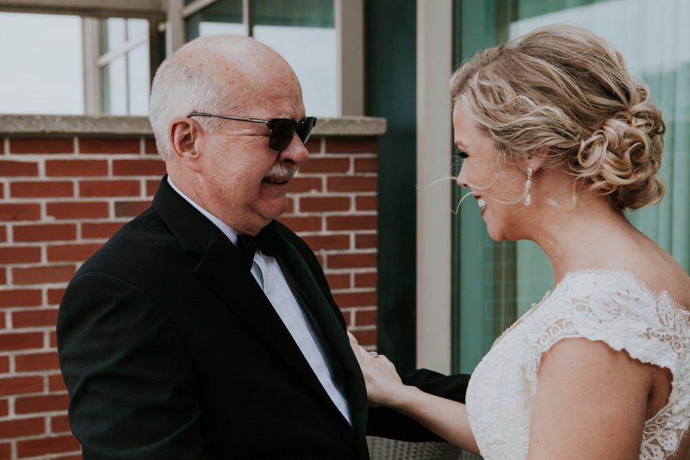 Indianapolis_Wedding_024.jpg