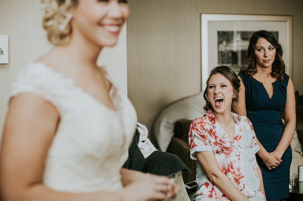 Indianapolis_Wedding_025.jpg