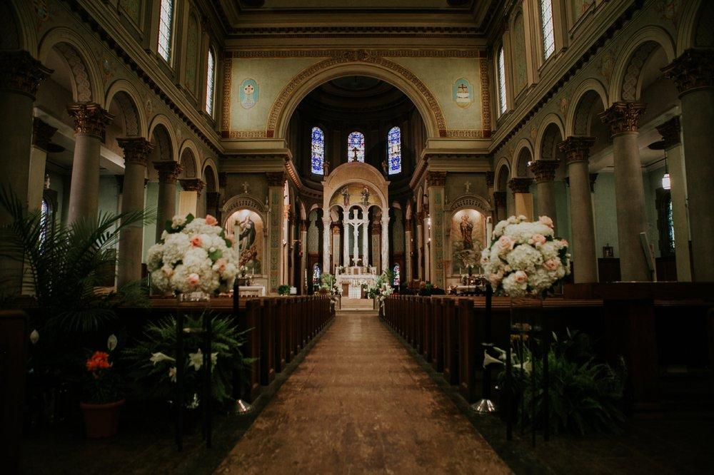 Indianapolis_Wedding_028.jpg