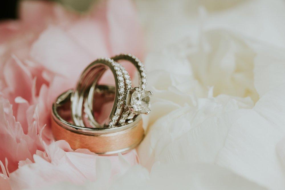Indianapolis_Wedding_035.jpg