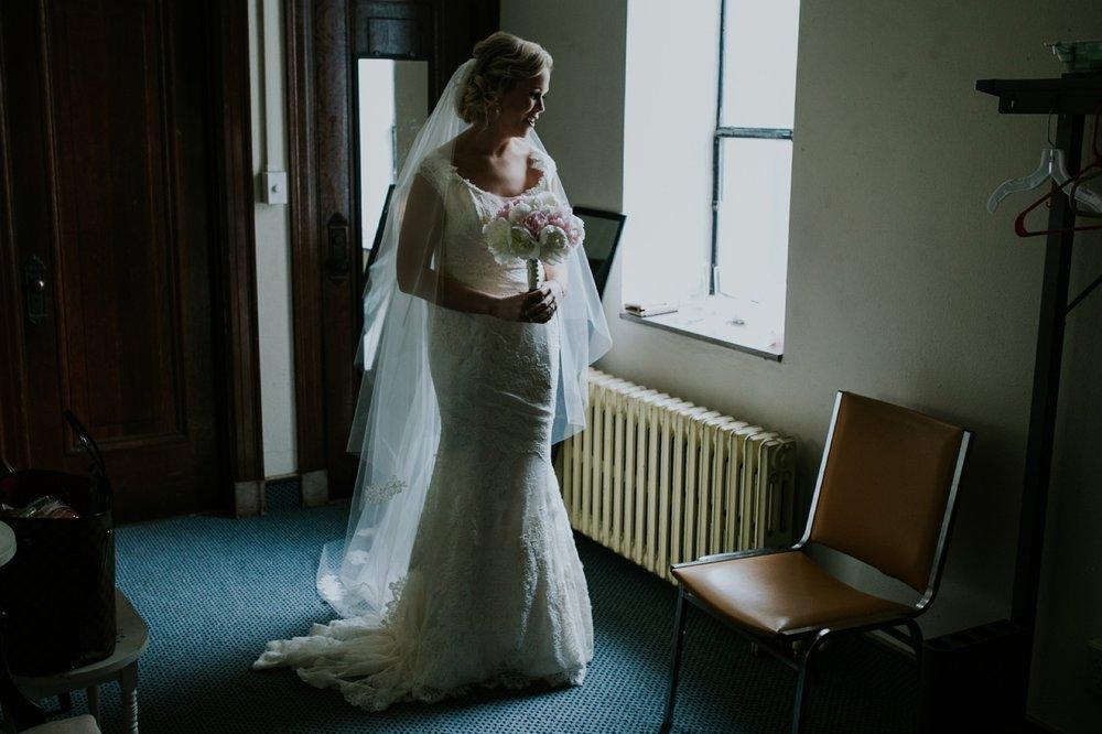 Indianapolis_Wedding_036.jpg
