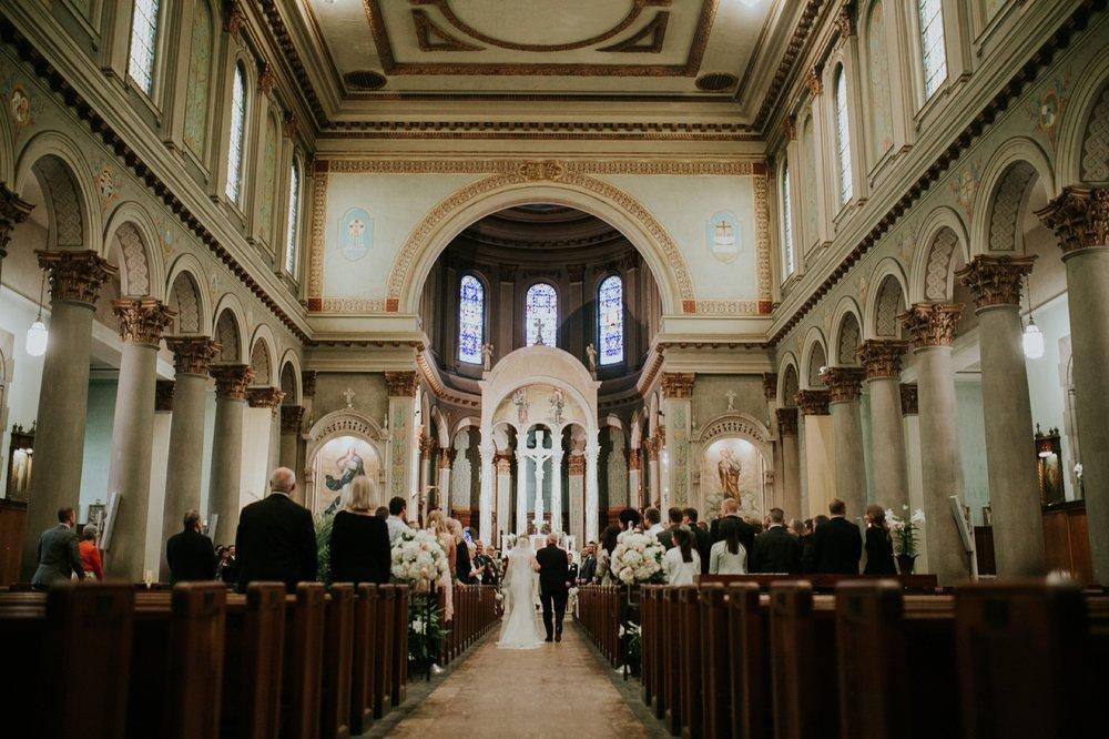Indianapolis_Wedding_039.jpg