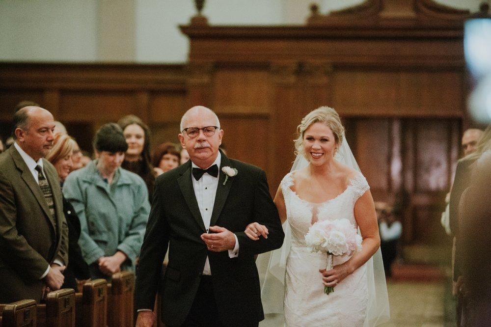 Indianapolis_Wedding_040.jpg
