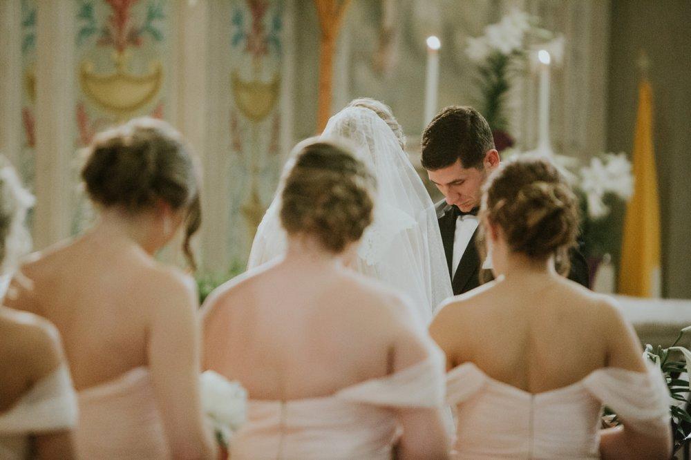Indianapolis_Wedding_041.jpg