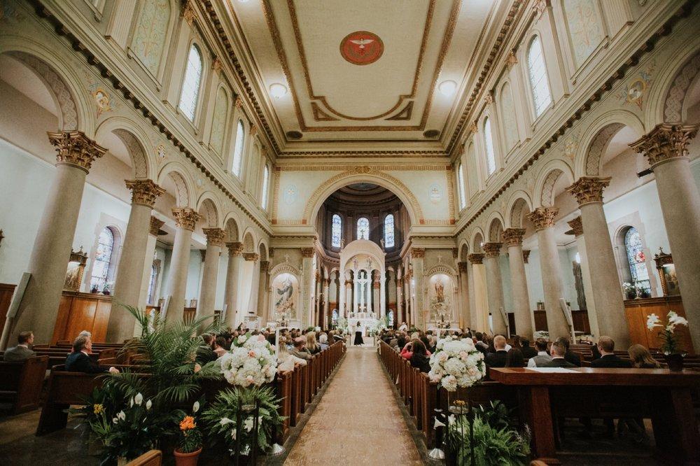 Indianapolis_Wedding_042.jpg