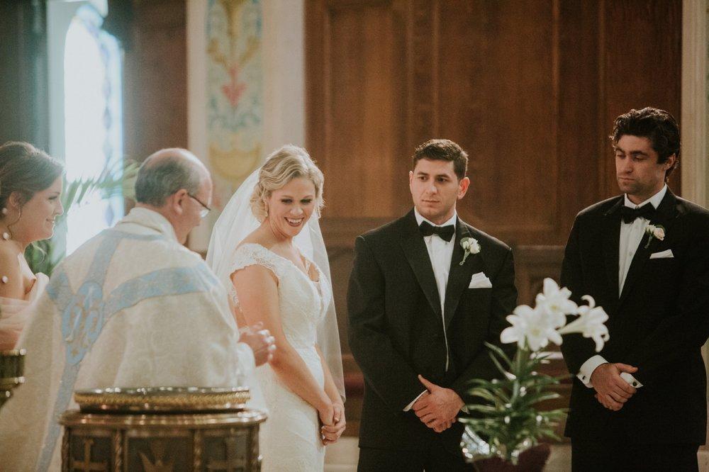 Indianapolis_Wedding_043.jpg