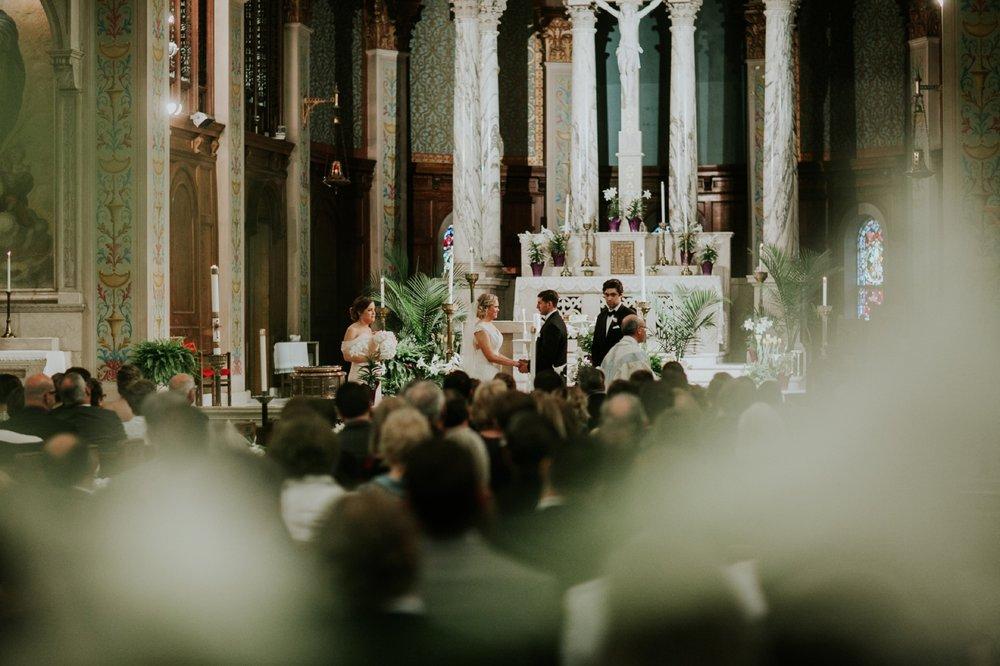 Indianapolis_Wedding_044.jpg