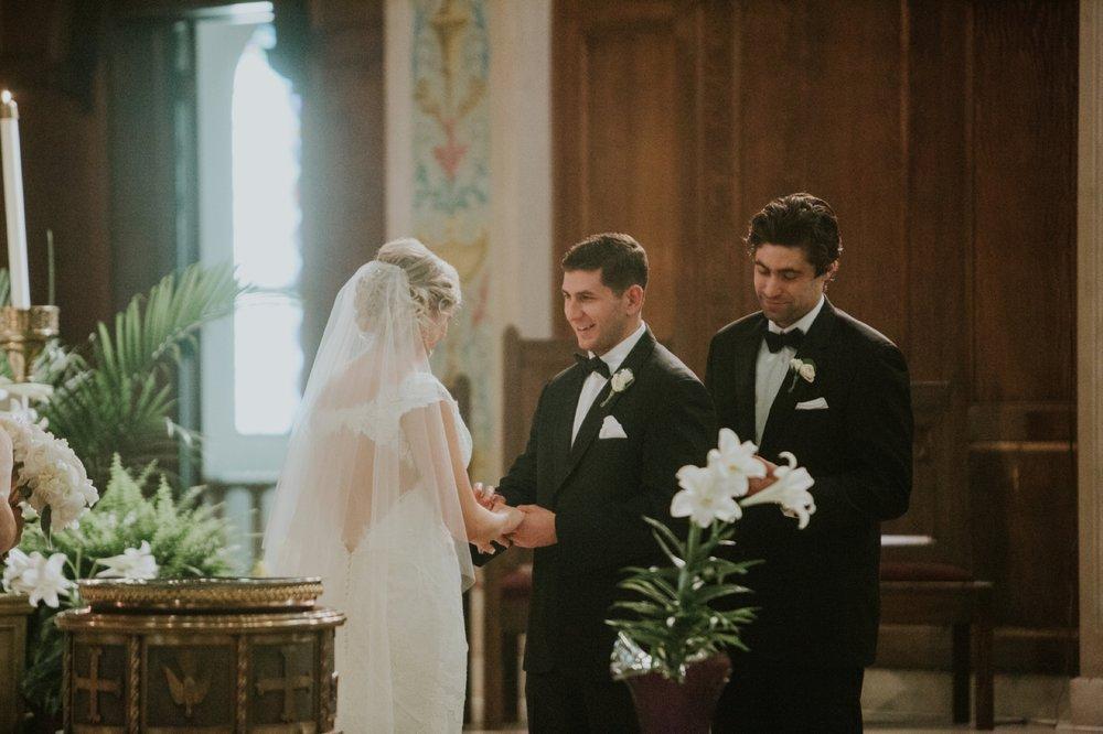 Indianapolis_Wedding_045.jpg