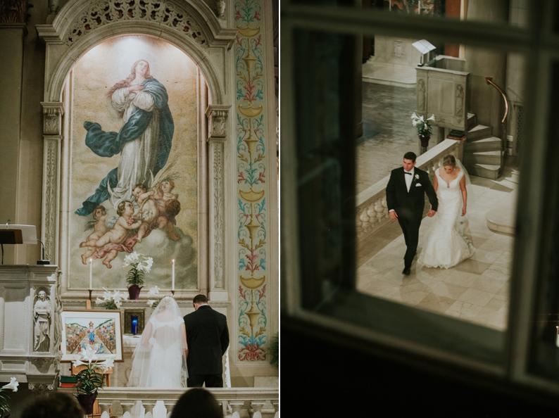 Indianapolis_Wedding_047.jpg