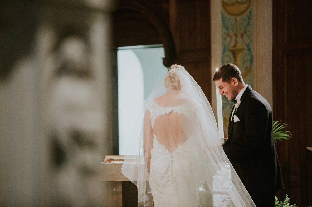 Indianapolis_Wedding_046.jpg
