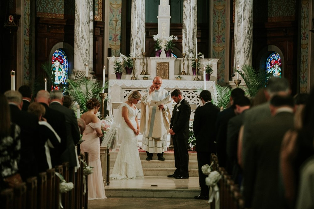 Indianapolis_Wedding_048.jpg