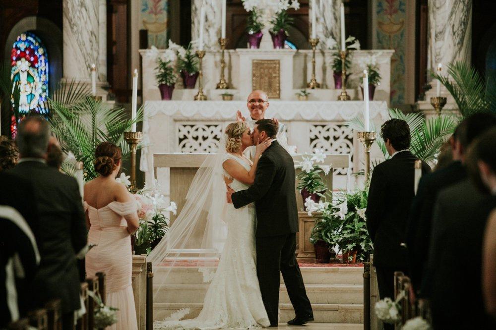 Indianapolis_Wedding_049.jpg