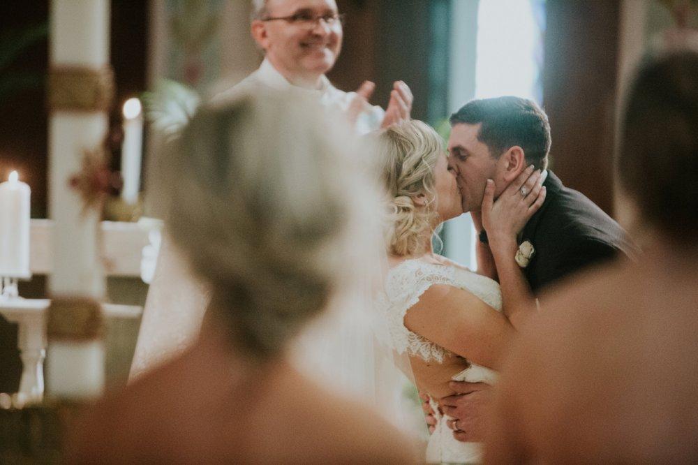 Indianapolis_Wedding_050.jpg