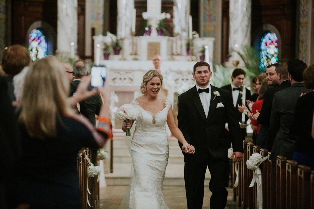 Indianapolis_Wedding_051.jpg