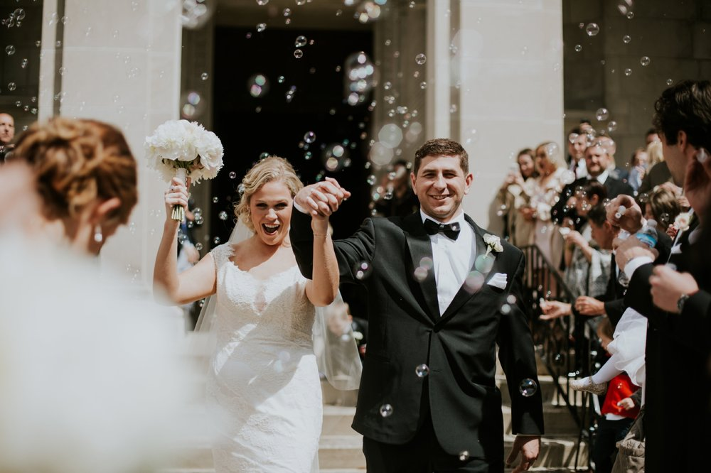 Indianapolis_Wedding_053.jpg