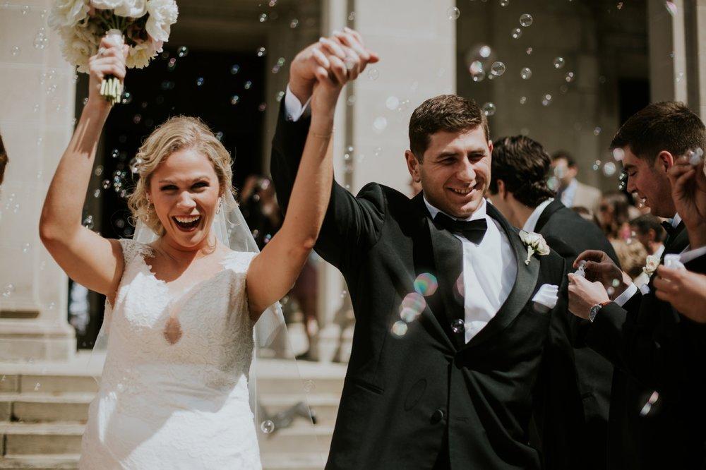 Indianapolis_Wedding_054.jpg
