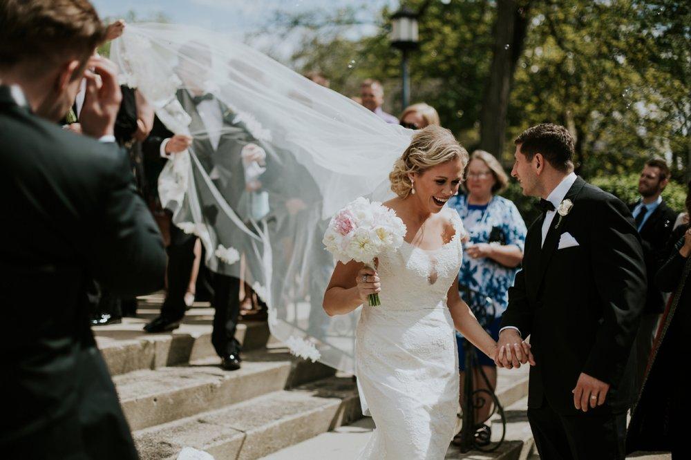 Indianapolis_Wedding_055.jpg