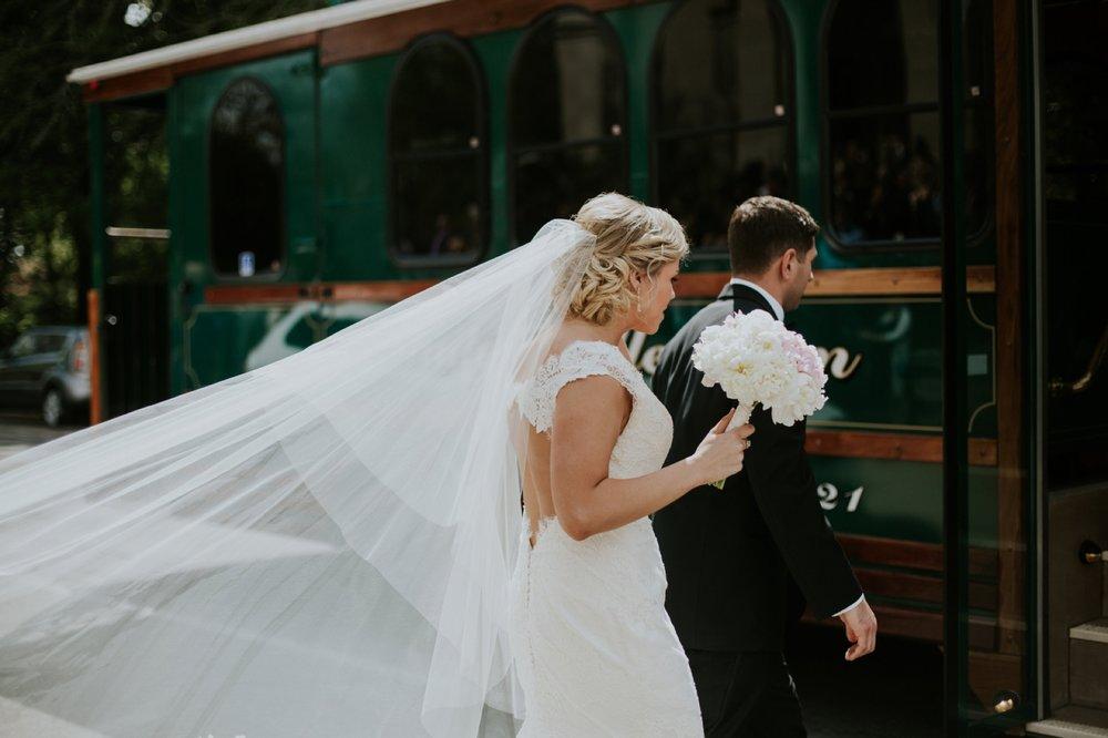 Indianapolis_Wedding_056.jpg