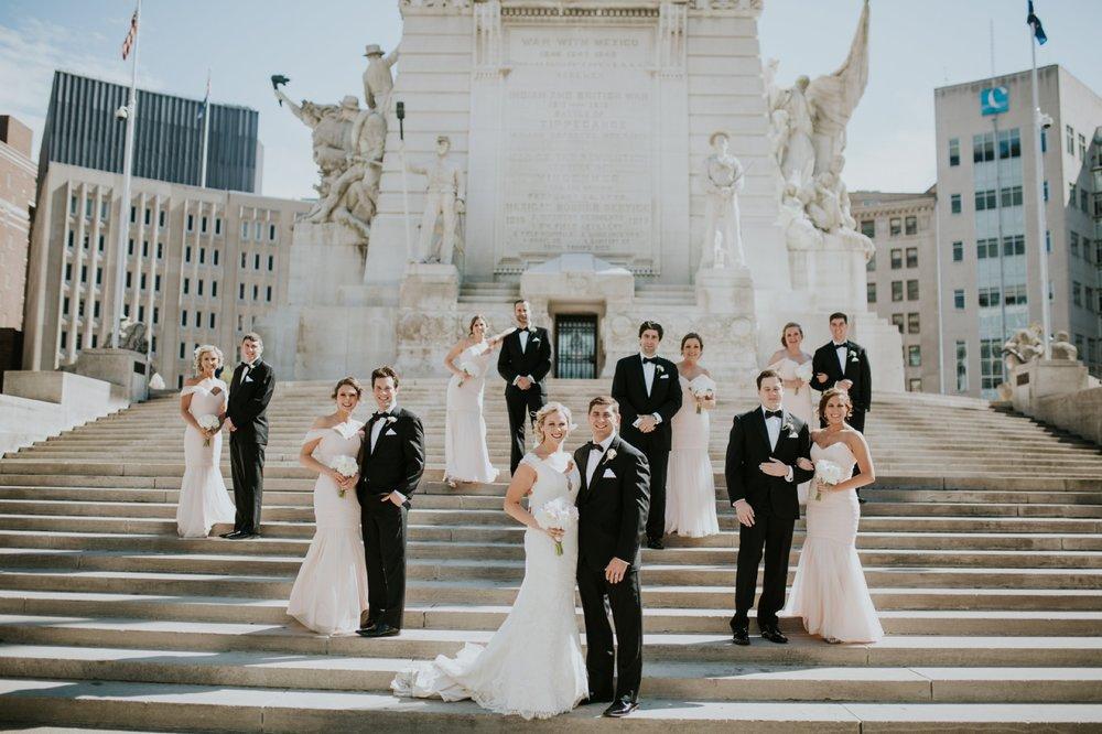 Indianapolis_Wedding_057.jpg