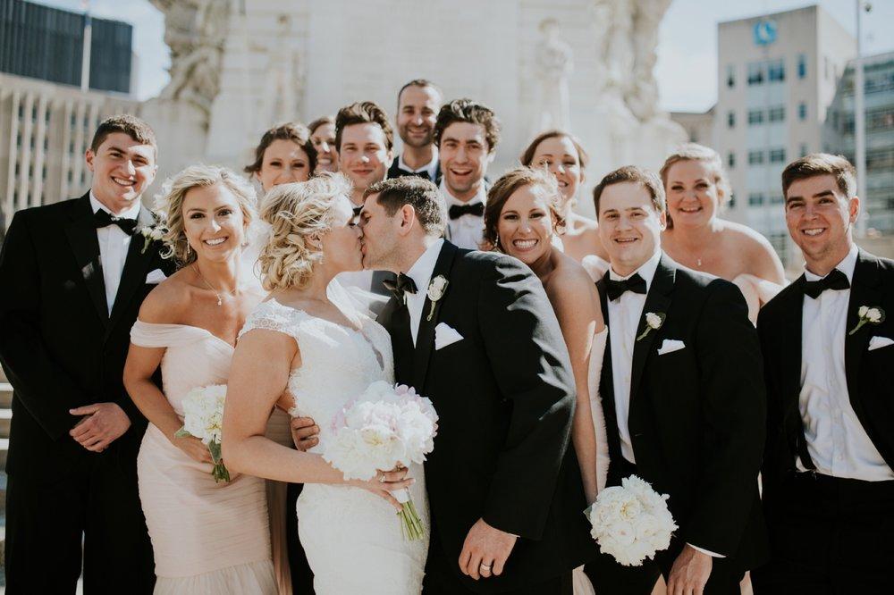 Indianapolis_Wedding_058.jpg
