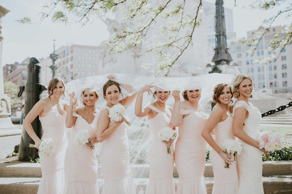 Indianapolis_Wedding_060.jpg