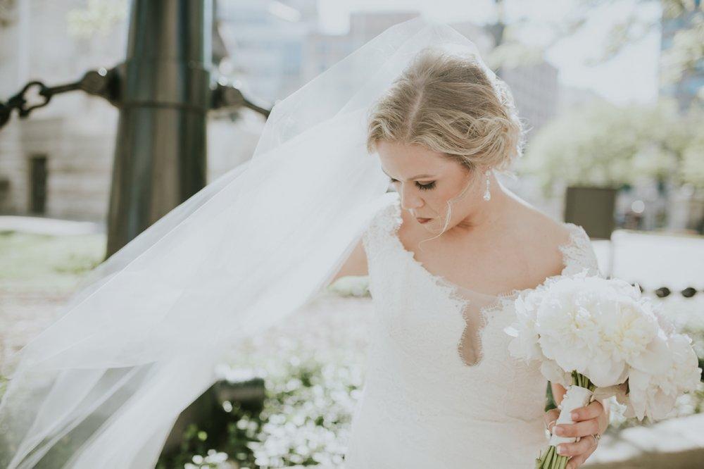 Indianapolis_Wedding_061.jpg