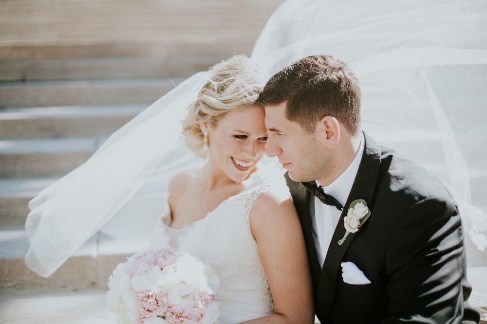 Indianapolis_Wedding_063.jpg