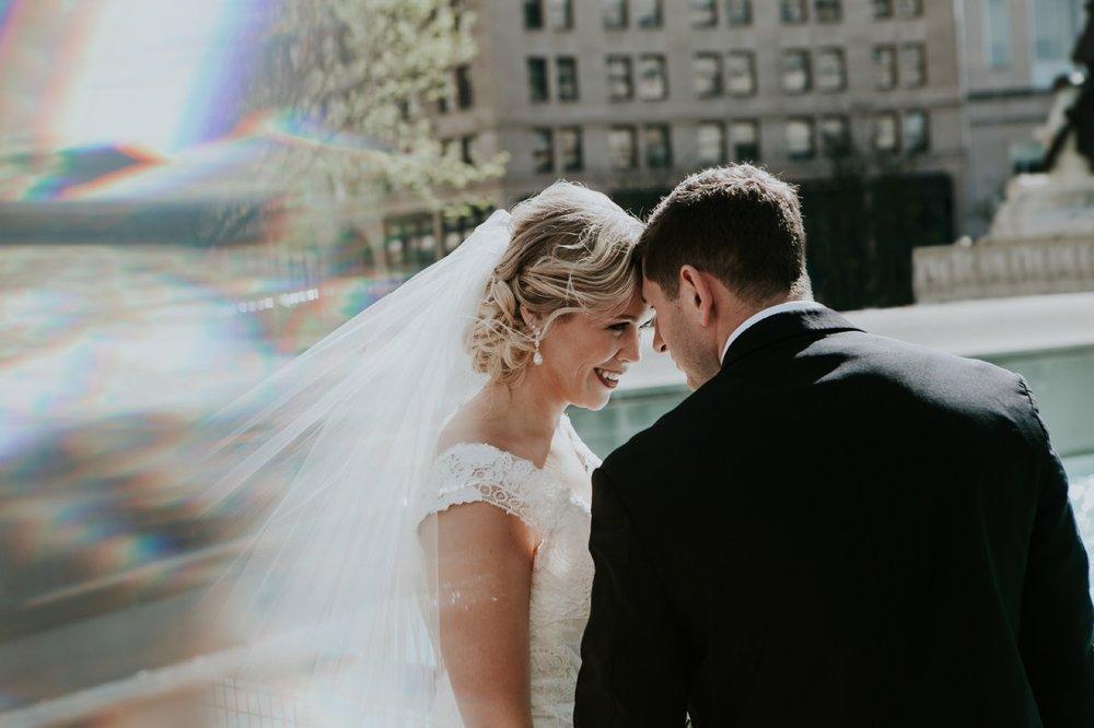Indianapolis_Wedding_066.jpg