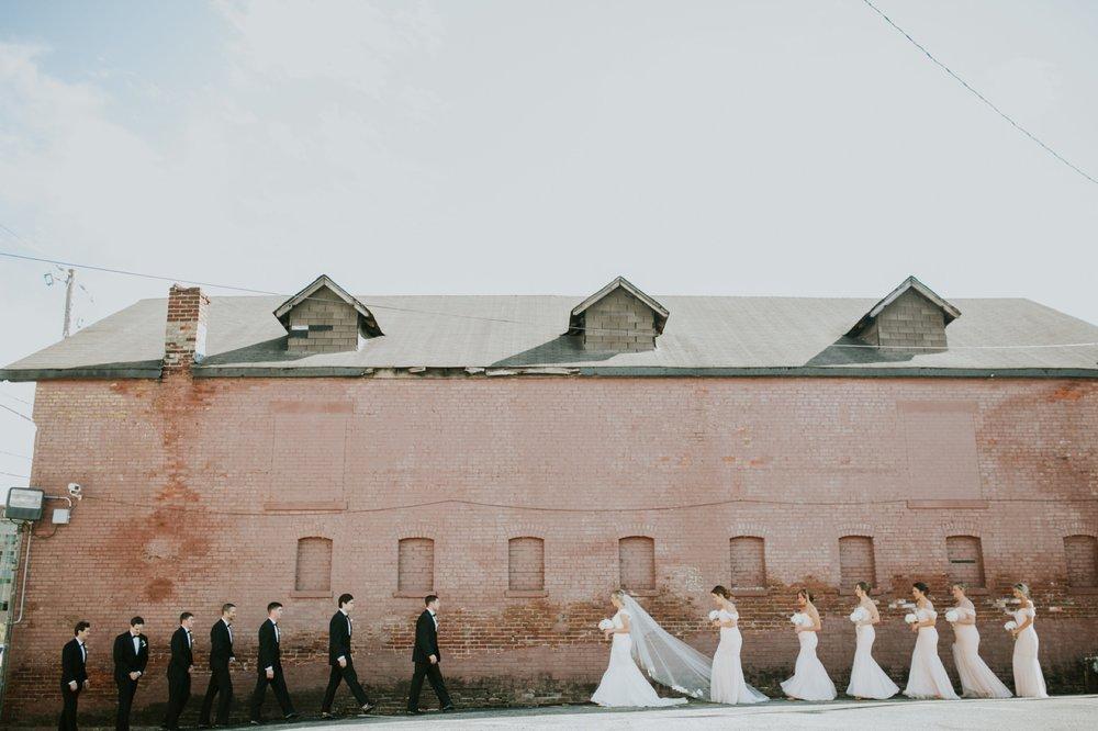 Indianapolis_Wedding_067.jpg