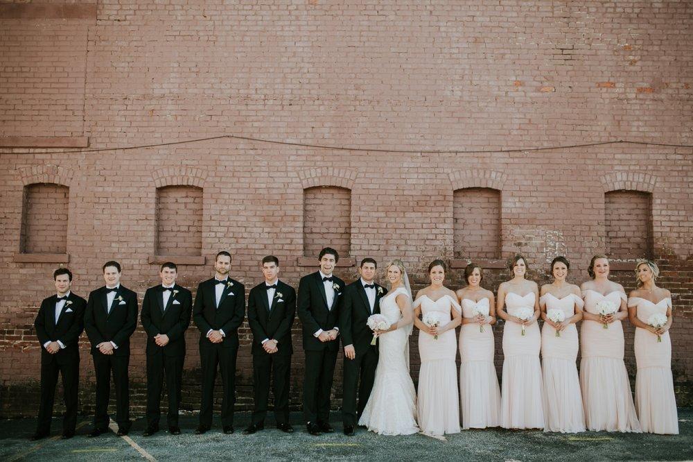 Indianapolis_Wedding_068.jpg