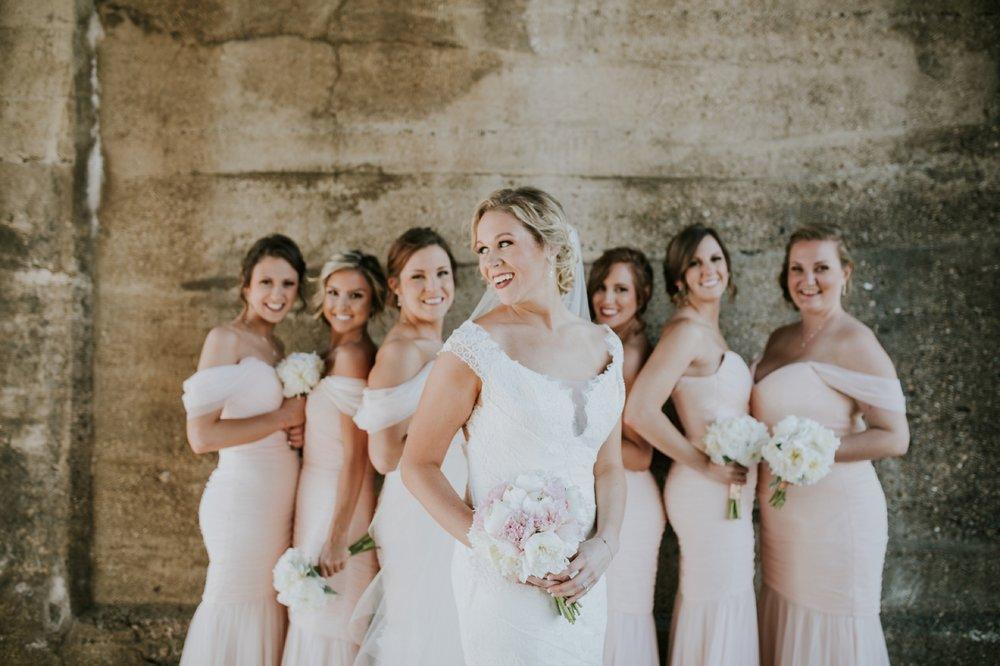 Indianapolis_Wedding_071.jpg